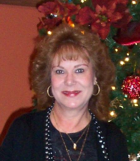 Donna Biggs