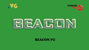Beacon.vg