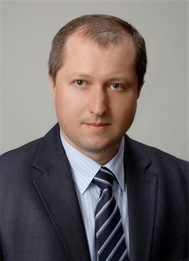 Радченко Александр Петрович