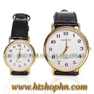 Đông hồ đôi - đông hồ đôi gucci - Đồng hồ đôi CK - Đồng hồ đôi longines - đồng hồ đôi omega- đồng hồ đôi rolex- đồng hồ đôi omujia- đồng hồ đôi hình tháp - đồng hồ đôi mặt vuông