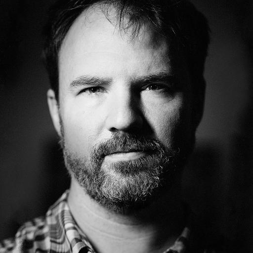 Brian Mccallister