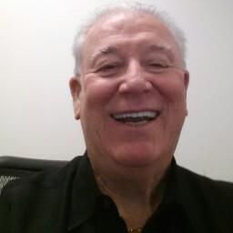 Ronald Fein