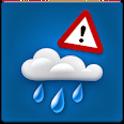 Buienalarm App voor Android, iPhone en iPad