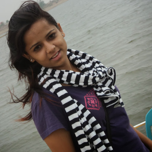 Deepti Gupta Photo 34