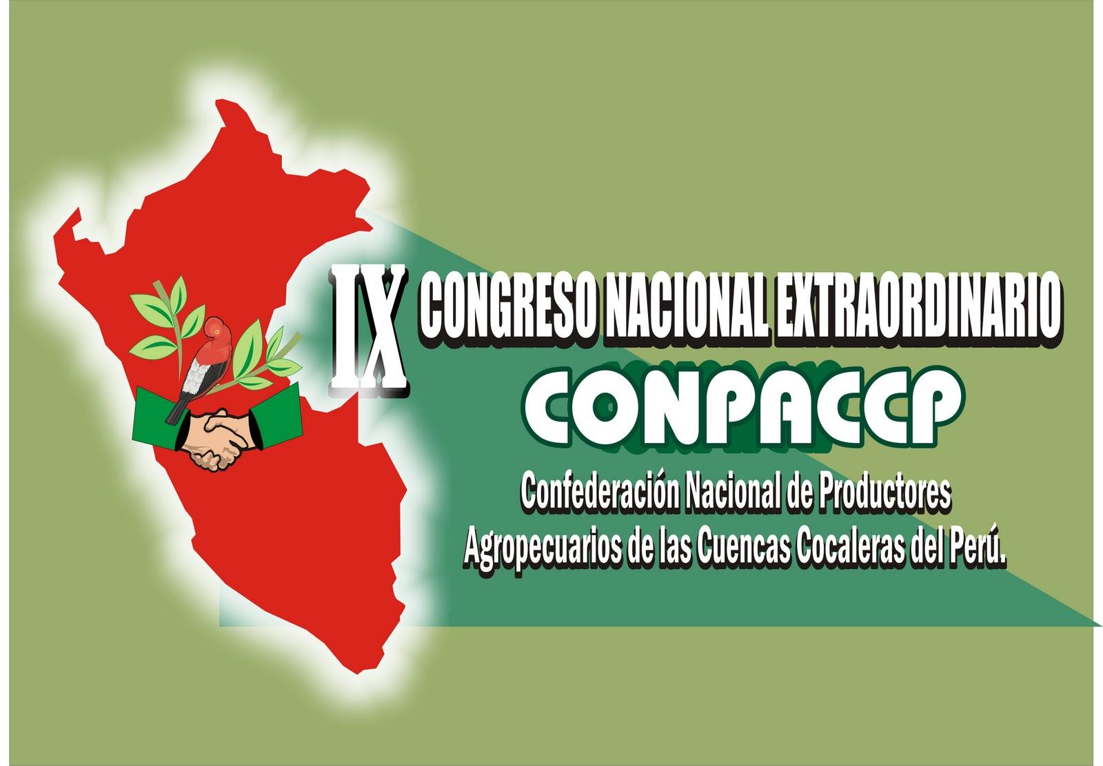 conpaccp.jpg