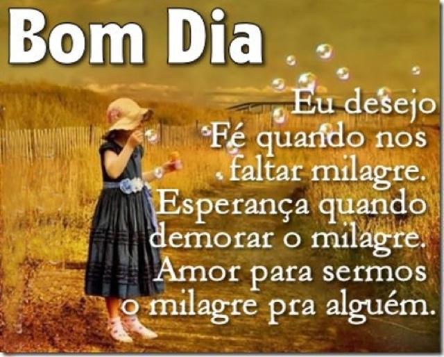 Imagem De Bom Dia Evangélica: Cantinho Das Ideias: Bom Dia