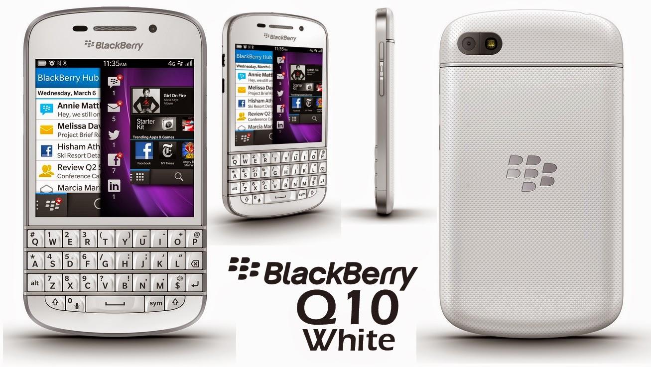 harga terbaru blackberry z10