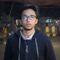 hamza-iqbal-1