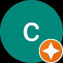 c robertson