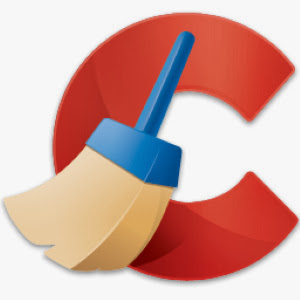 Free Download Latest Version Of CCleaner v.4.04.4197 System Utility Software at Alldownloads4u.Com