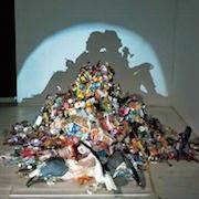 К чему снится свалка мусора?