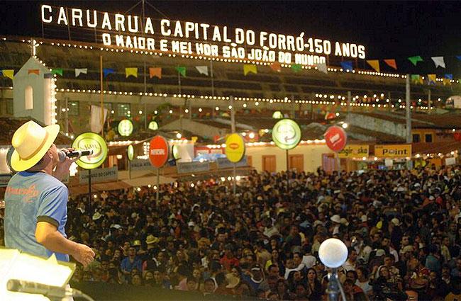 8314d00a4 conheça Caruaru