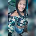 Princesah