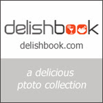 my photos on delishbook