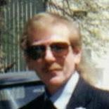 Peter Turner
