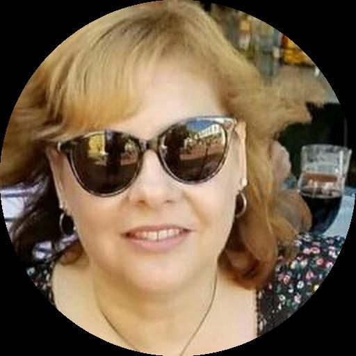 Beth Anne Zupko