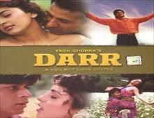 فيلم Darr