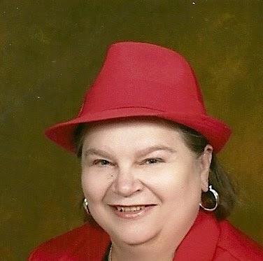 Cynthia Turner