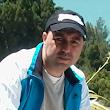 Yassin1971
