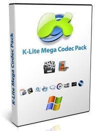 تحميل برنامج K-Lite Mega Codec Pack