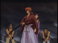 So... Kenshin was right, after all.