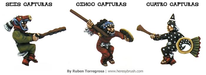Datos Interesantes Sobre La Cultura Azteca Info En Taringa