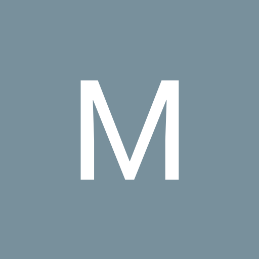 Mio Neidhart's avatar