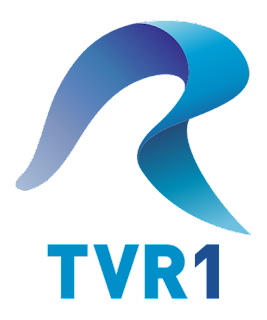 tvr 1 hd live romania