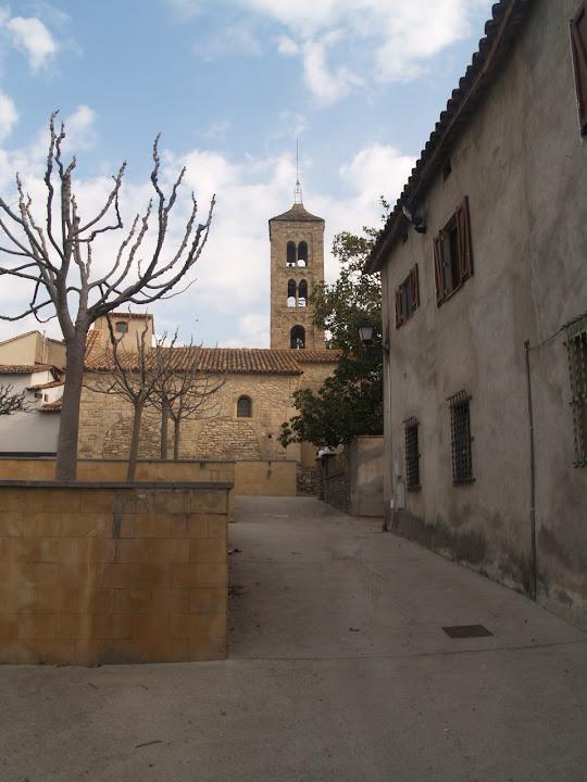 ROMANICO EN CATALUÑA - Página 6 P3262096