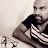 ChannakeshvaG keshva avatar image