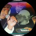 Arvind Pareek