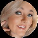 Courtney Van Beek