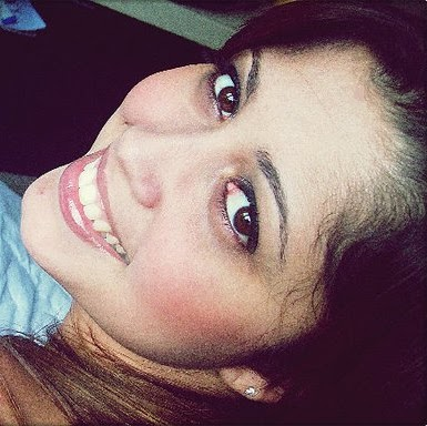 Julie Almeida