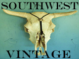 southwestvintage
