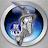 abms jon avatar image