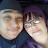 Amber Delgado avatar image