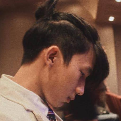 Johnny Ho Photo 29