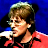 Corey Cross avatar image