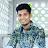 Bharath Kumar avatar image
