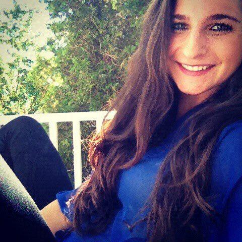 Jenna Rubin Photo 16