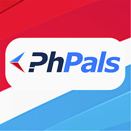 PHPals photos, images