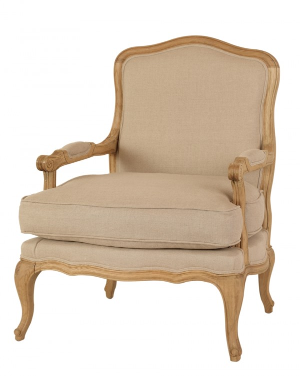 decoracion mueble sofa butacas modernas baratas