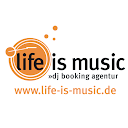 life is music booking agentur
