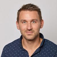 Søren Torp's avatar