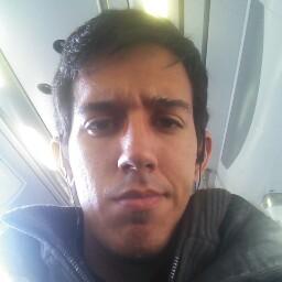 carlosromeromota Carlos romero mota