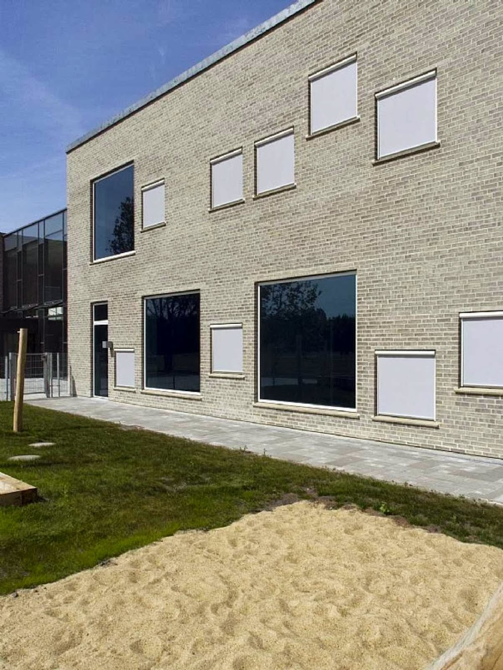 06-International-School-Ikast-Brande-by-C.F.-Møller-Architects