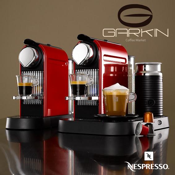 566 x 566 77 kb jpeg nespresso citiz milk single serve espresso maker