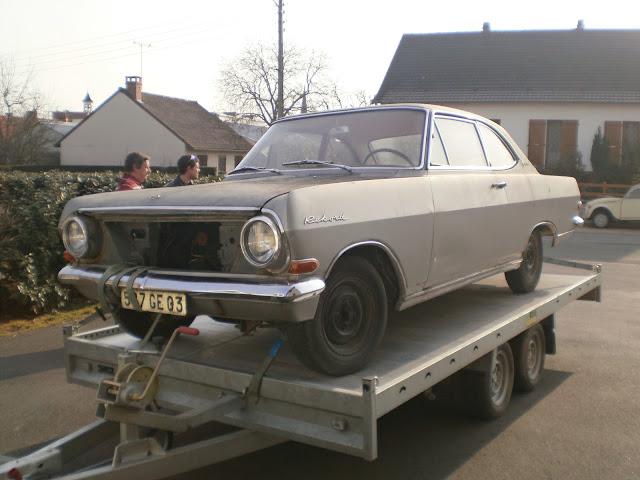 Rekord a coupé P3030014