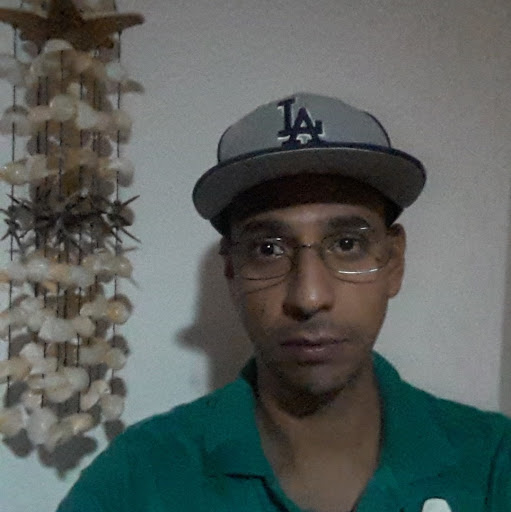 Alfredo Juarez Photo 24