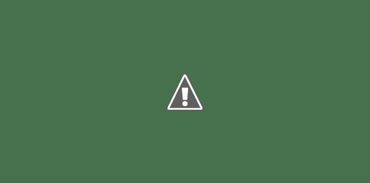 Néstor Teti, asesor general del Centro de Acopiadores de Cereales Puerto Quequén